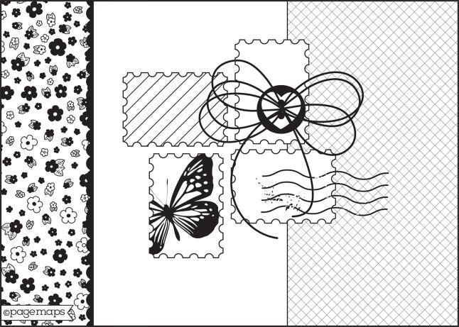 Page+Maps+April+2015+Sketch