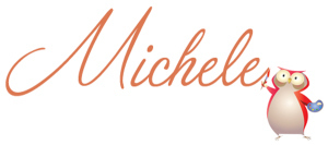 michele-sig-new-1